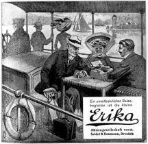 Werbung Erika_1910_09