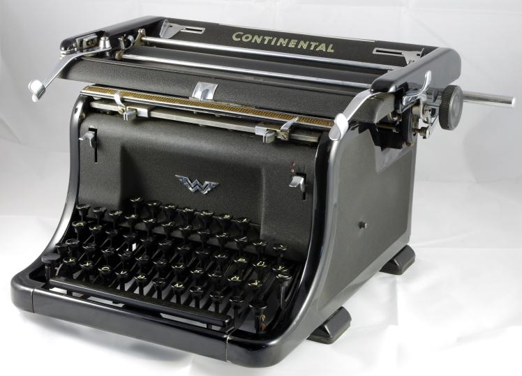 Conti 1954
