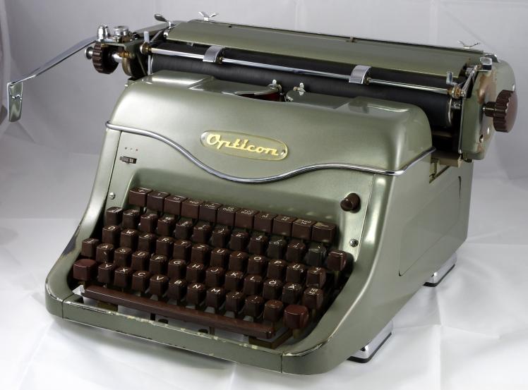 Conti 1958-2