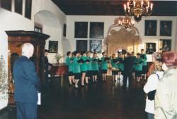 Ausstellung Rochsburg