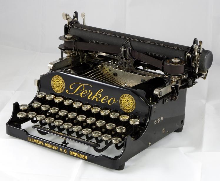 Perkeo 1924
