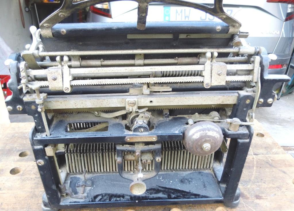 DSCI3211